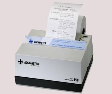 addmaster-ij6080