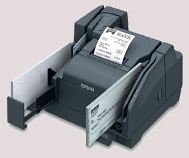 epson-tm-s9000