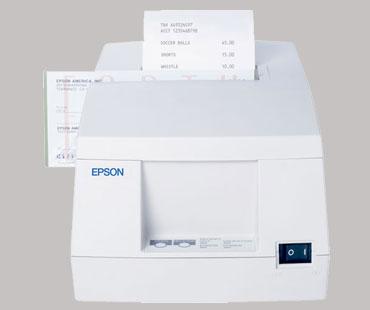 epson-tm-u325