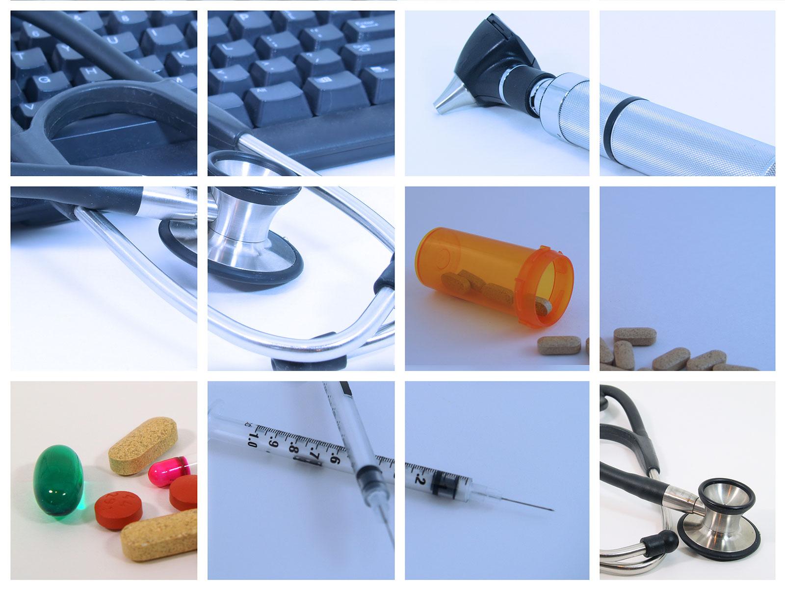 medical-pic