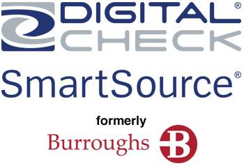 mfr-digitalcheck