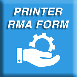 printer-rma-button