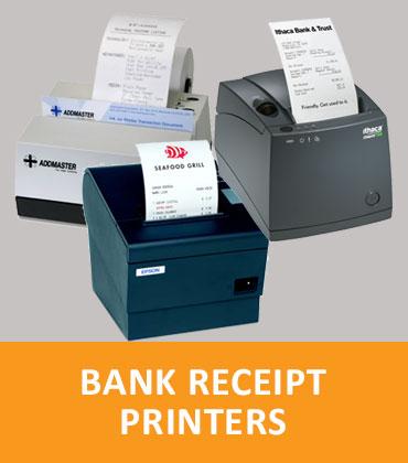 cat-bankreceiptprinters