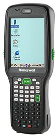 honeywell-6500