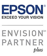 epson-envision-partner