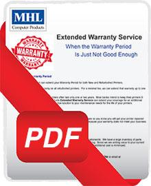 svcs_warranty