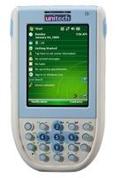unitech-scanner