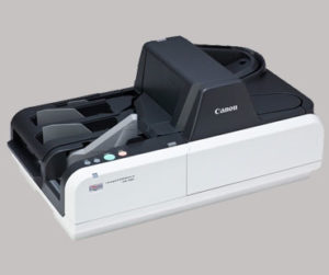 Remote Capture Check Scanners – MHL Computer Products